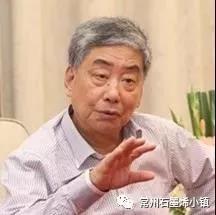 冯冠平:推动石墨烯产业崛起,助力中国高端产业腾飞