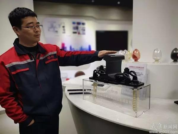 全国首家!碳索新材自主研发石墨烯粉末涂料配套中国铁路