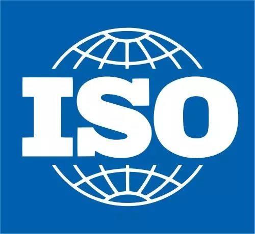 重磅!ISO发布全球首个石墨烯检测标准矩阵!