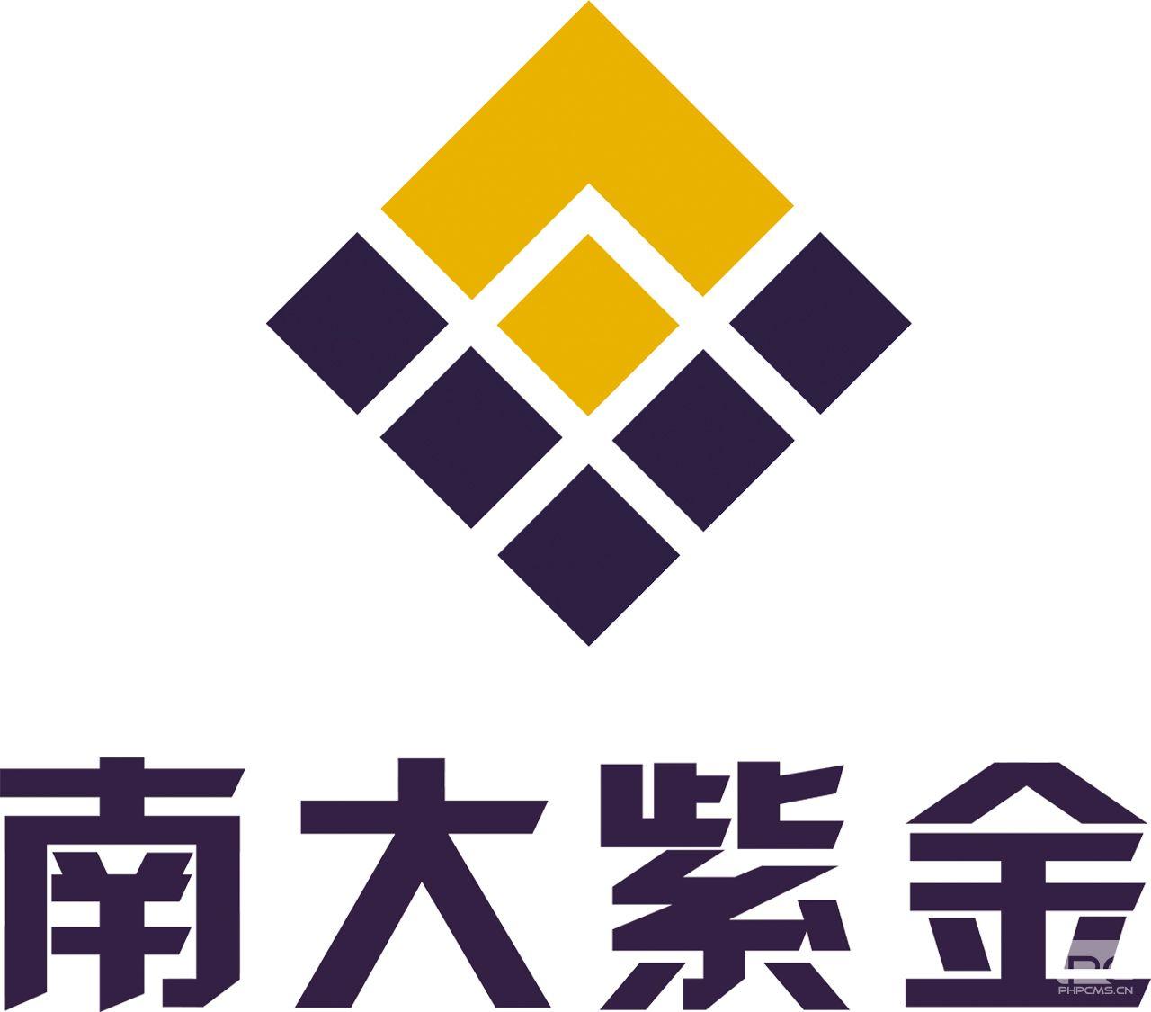 江苏南大紫金锂电智能装备有限公司