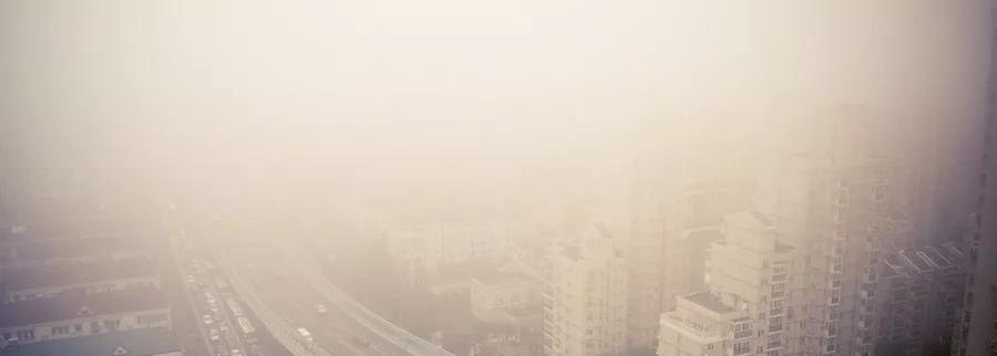 """雾霾天催生""""会行走的空气净化器""""丨石墨烯防霾口罩,石墨烯千赢国际官网"""